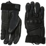 Blackhawk Men's Solag Hd Glove With Kevlar
